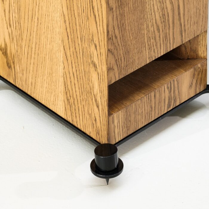 Pearl Acoustics Speakers Stand