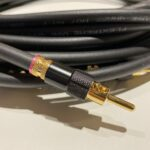 Best Speakers Cable